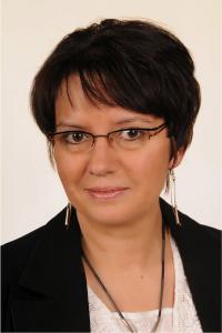 Małgorzata Trznadel